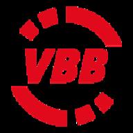www.vbb.de